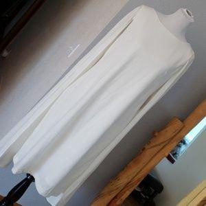 Aphro Dress sz 12